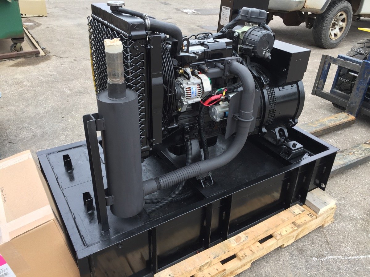 generator-2018-web