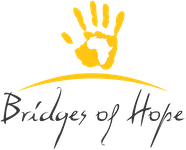 BOHI-Logo-2019-150H
